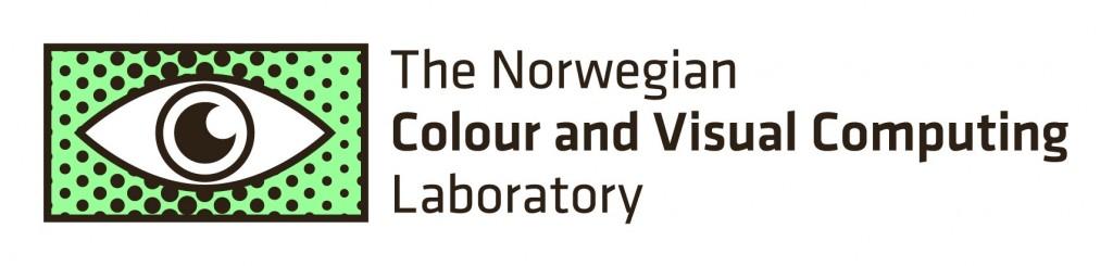 ColourLab Logo RGB-03