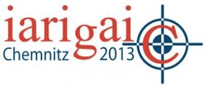 IARIGAI2013