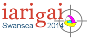 Iarigai-Swansea