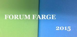 ForumFarge2015
