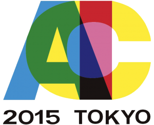 aic2015-logo-just1